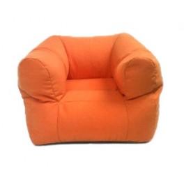 Sofá-sillón infantil para niños