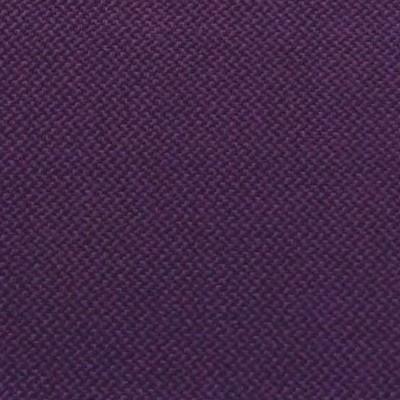 Tela lila oscuro hawai513