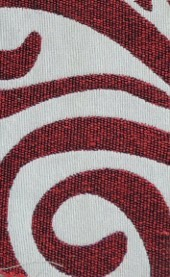 Thumbnail fons blanc - linia vermella