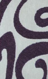 Thumbnail fons blanc - linia lila